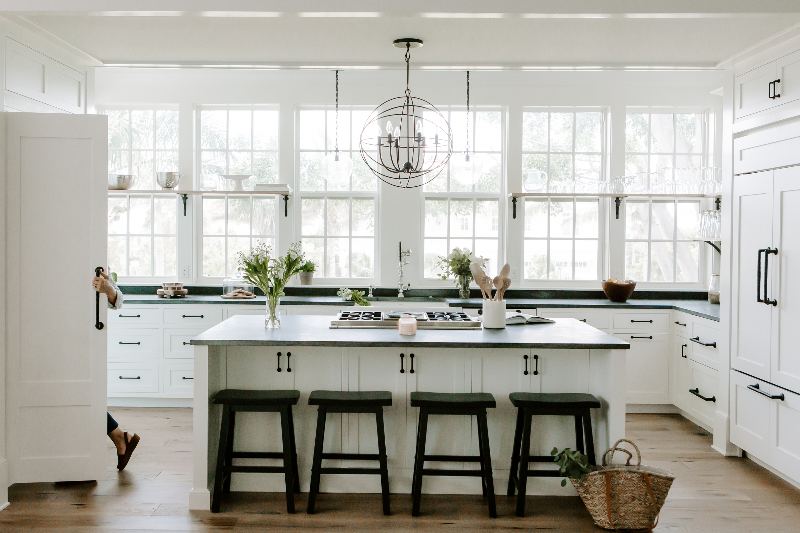 Fine Campbell Cabinetry Designs Download Free Architecture Designs Boapuretrmadebymaigaardcom