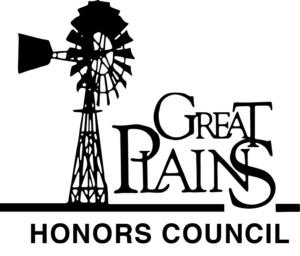 Great Plains Honors Council
