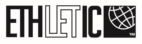 ETHLETIC_LOGO_klein.jpg