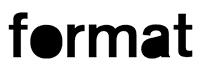 logo-format.jpg