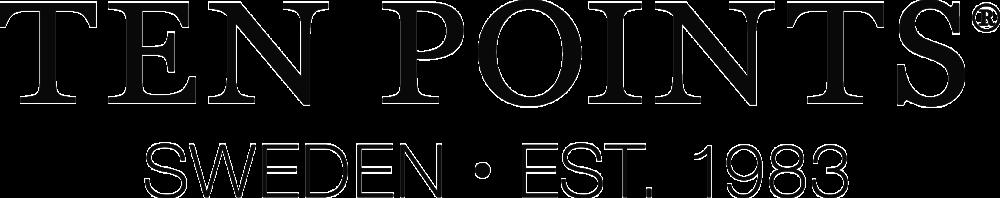Tenpoints__Sweden_logo_1.png