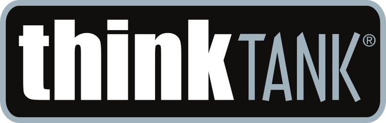 ThinkTank_logo_no-tag_onWhite.png