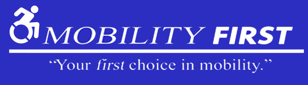 Mobility New Logo.jpeg