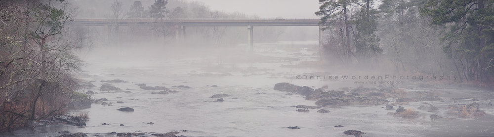 2013-0111-january-hawriverfog_pano.jpg