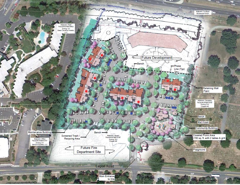 Greenfield Site Plan copy.jpg