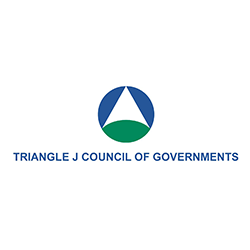 Triangle J Council of Governments