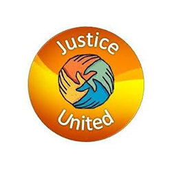 Orange County Justice United