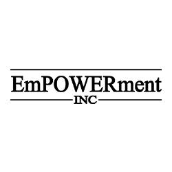 Empowerment Inc