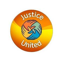 Justice United