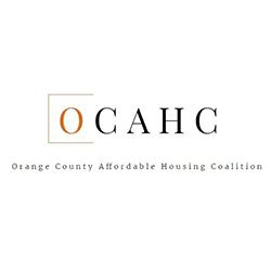 OCAHC