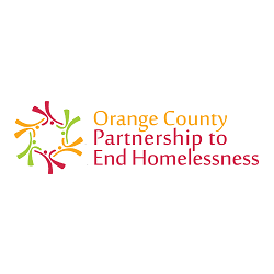 Orange County Partnership to End Homelessness