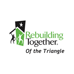 Rebuilding Together of the Triangle