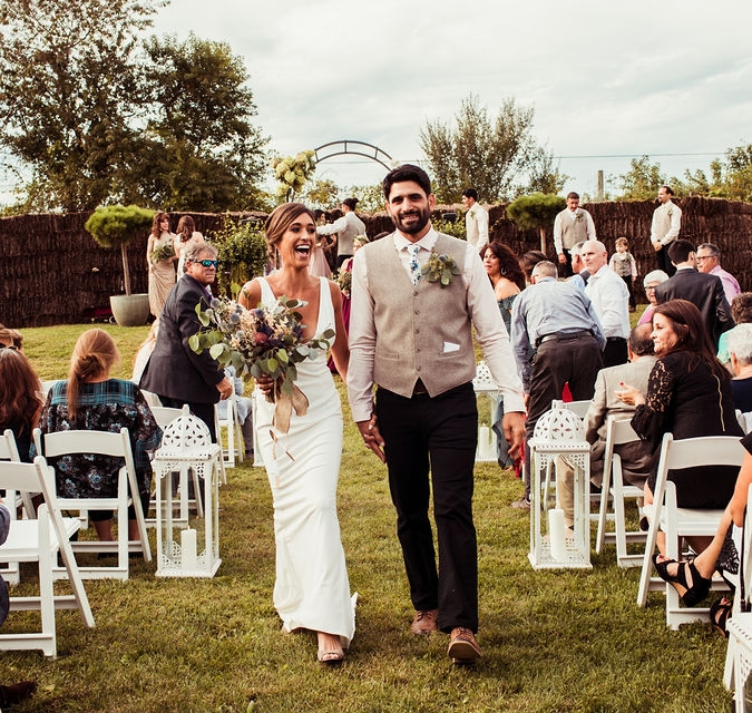 Hamptons NYC Bridal Hair Stylist and Makeup Artist Long Island Weddings