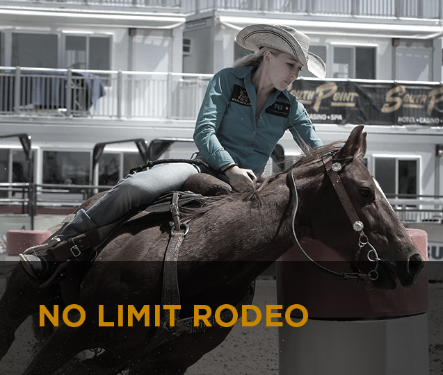Live and on-demand event coverage featuring the best rodeo athletes in the world.