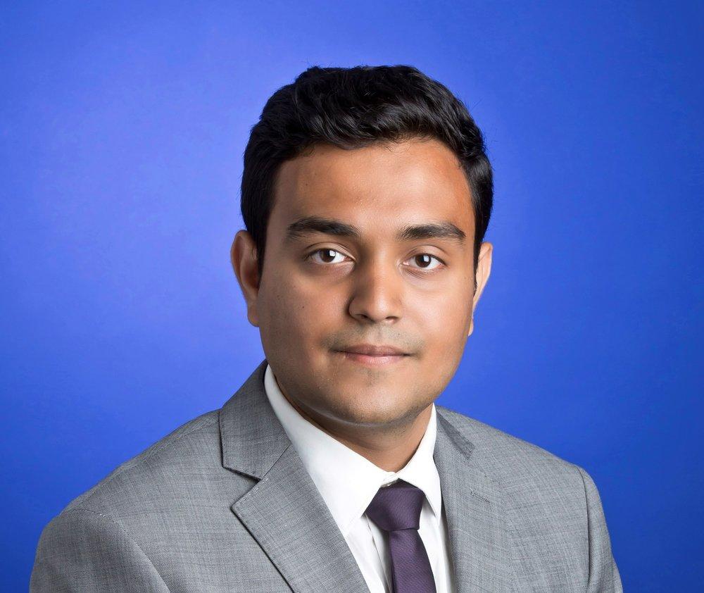 Parin Shah.jpg