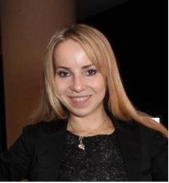Katerina Tsvetkova.jpg