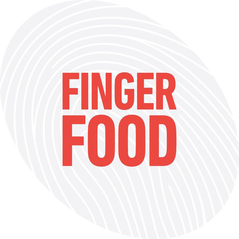 FF_logo_lightgrey.jpg
