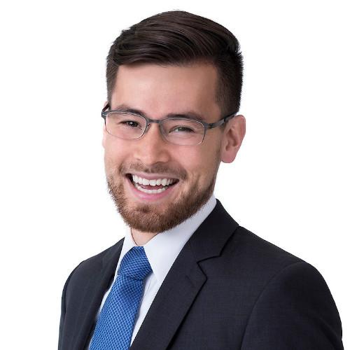 Alex Mahrt- Head of Thought Leadership.jpeg