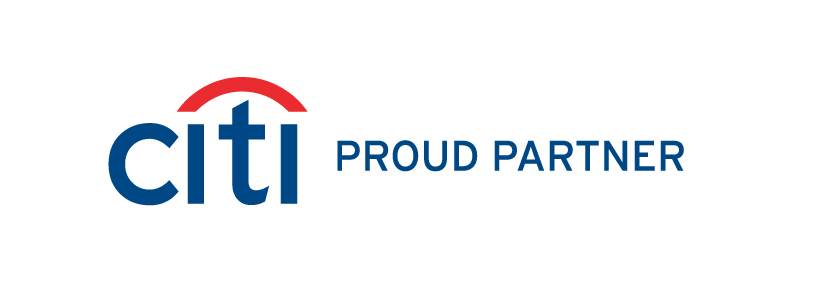 Citi Proud Partner