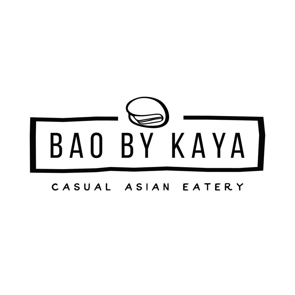 Bao  By Kaya