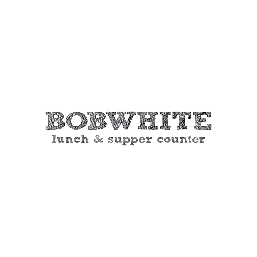 Bob White Counter
