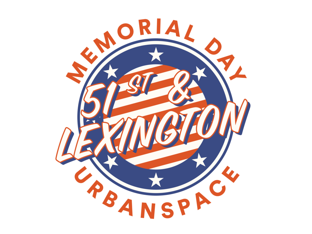 memorial day graphic -01.png