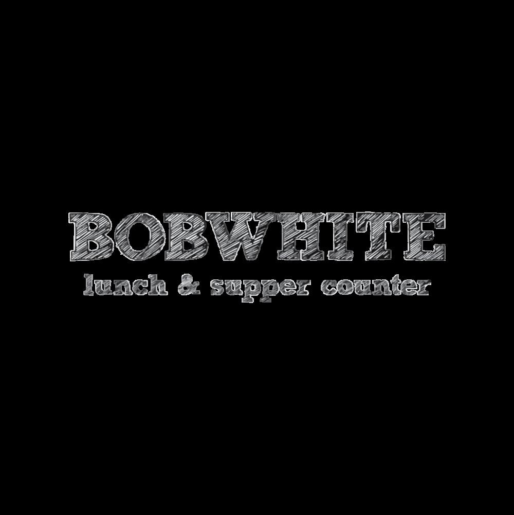 Bobwhite Counter