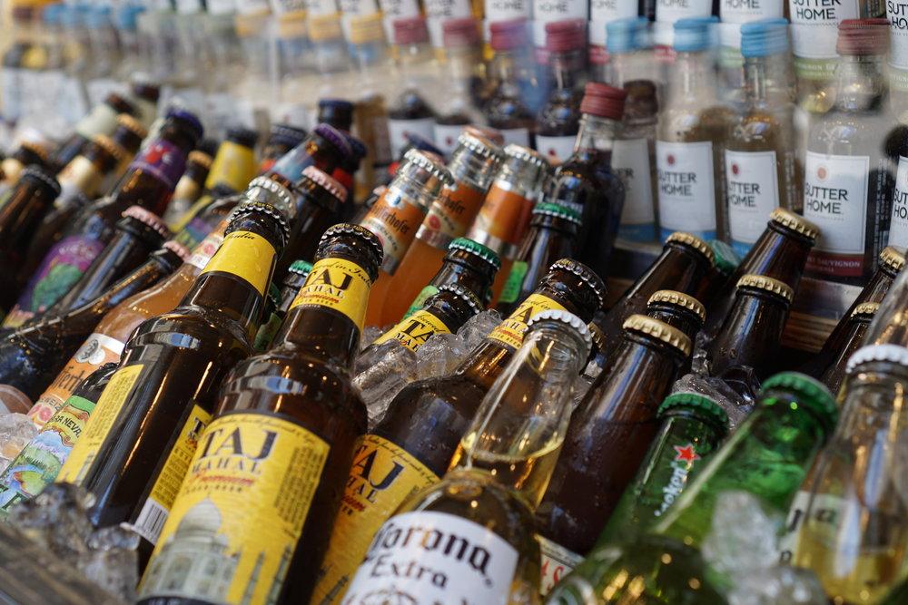 INdian Project Beer.jpg
