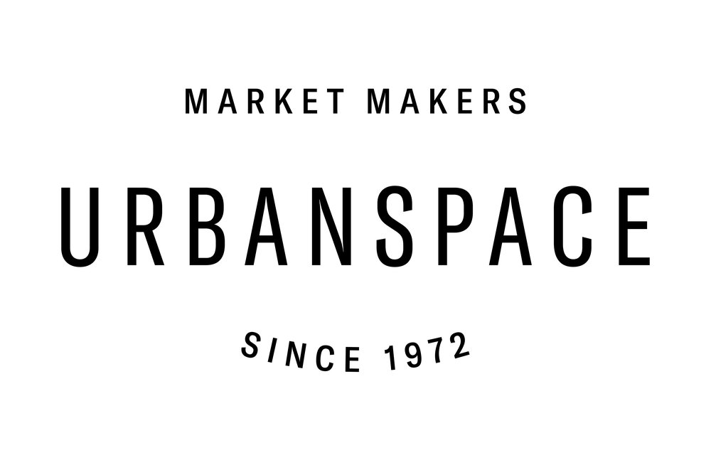 US_Market_Makers_Logo-01.jpg