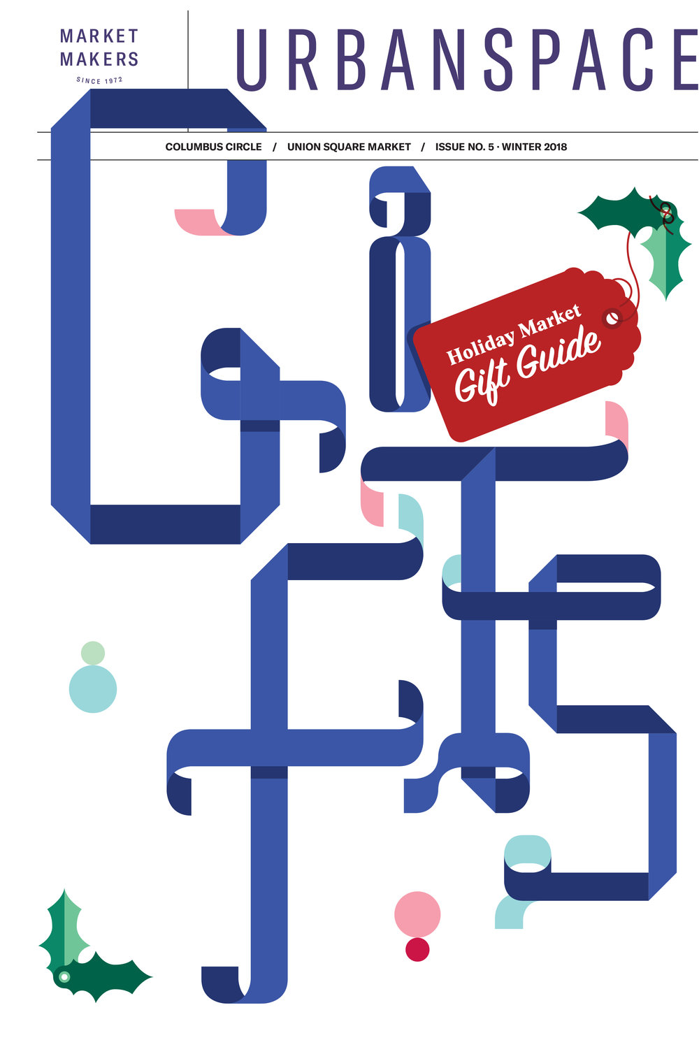2018 Holiday Market Gift Guide 1.jpg