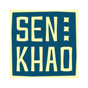 Sen Khao