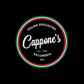 Cappone's