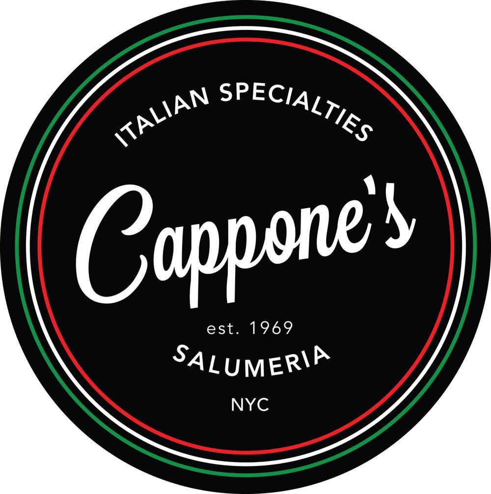 cappone's logo.jpg