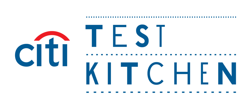 citi_testkitchen_logo_for website-01.png