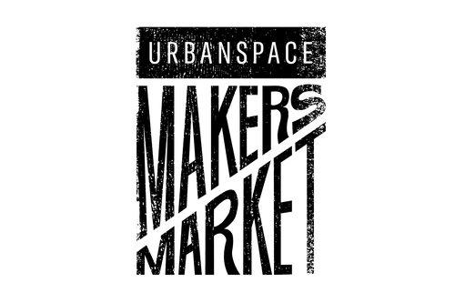 cfdbfab68bec00 Union Square Holiday Market — Urbanspace