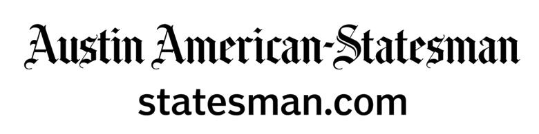 AAS-logo.jpg