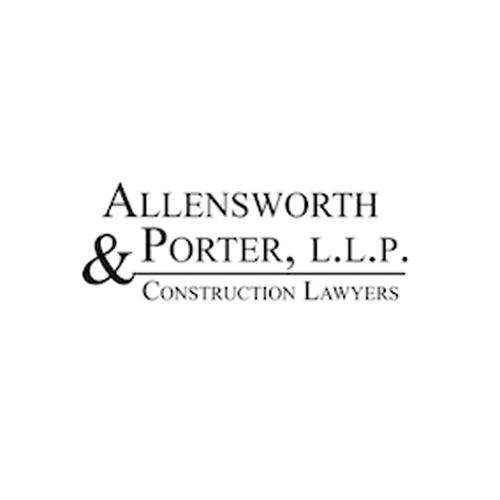 ILHIGH-logo-canvas-Allensworth.png