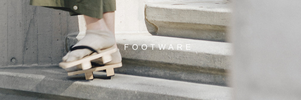 FOOTWARE.jpg