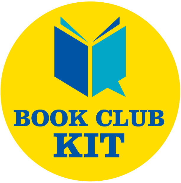 Amy-Meyerson-Book-Club-Kit.png
