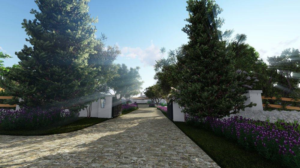 1 - Moffitt Estate - Driveway Entrance.jpg