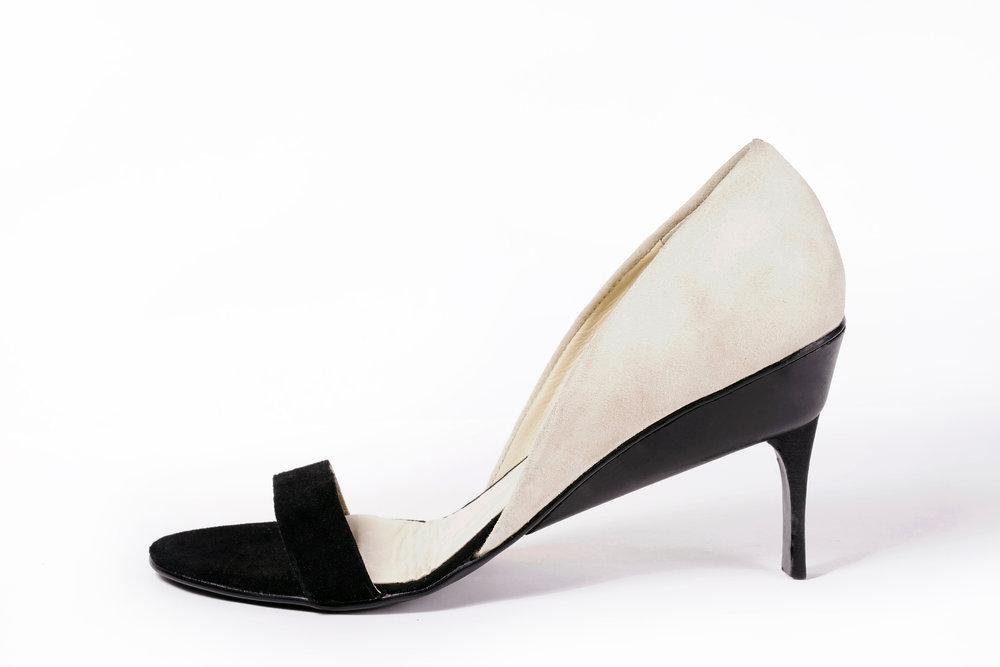McCaran Heels.jpg