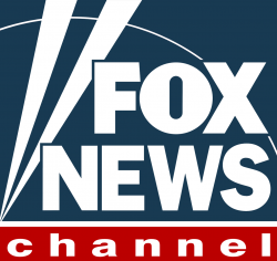 fox_news_channel_logo-e1453599987827.png