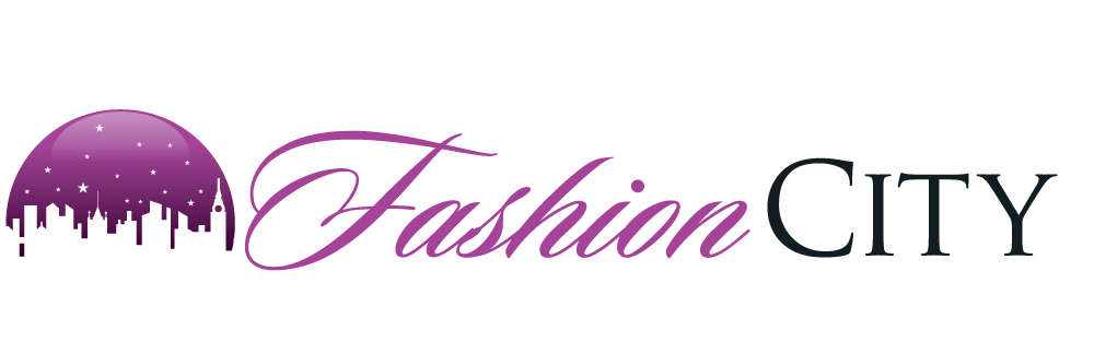 fashion-logo.png