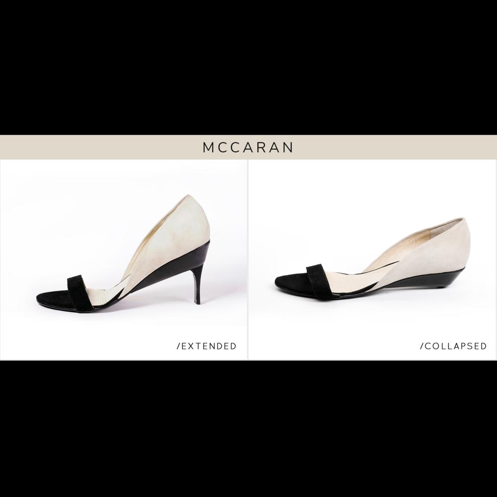 97c7ff436e4fc Mccaran (Pre-Sale)