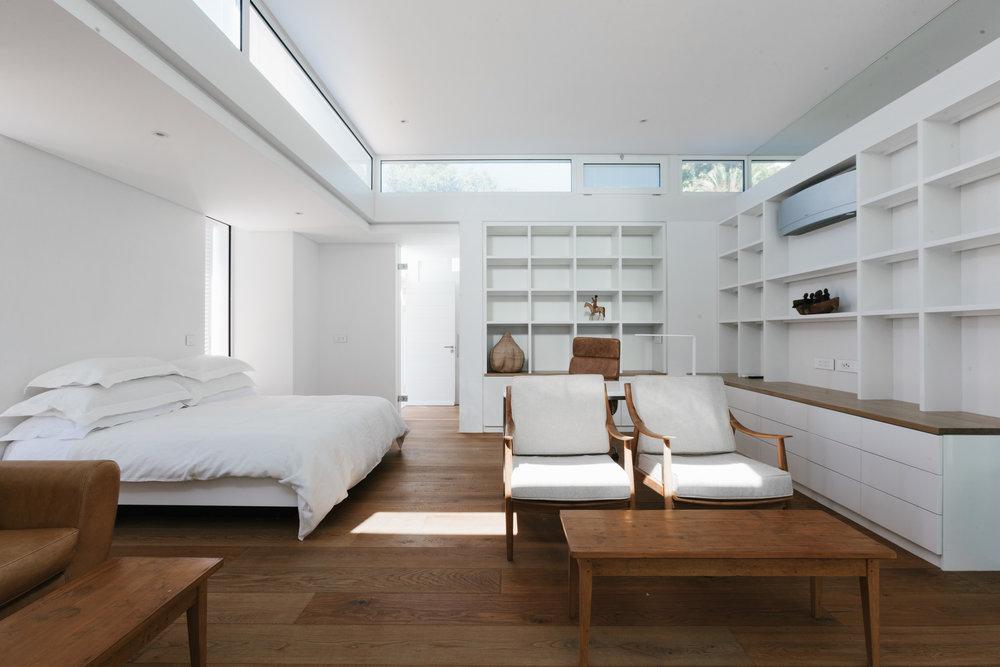 House Baumann