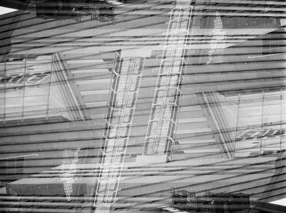 scan0024-Edit.jpg