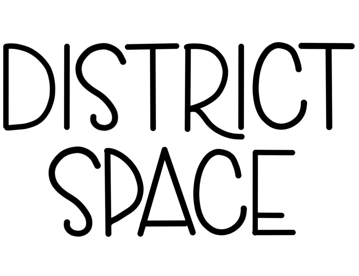 District Space