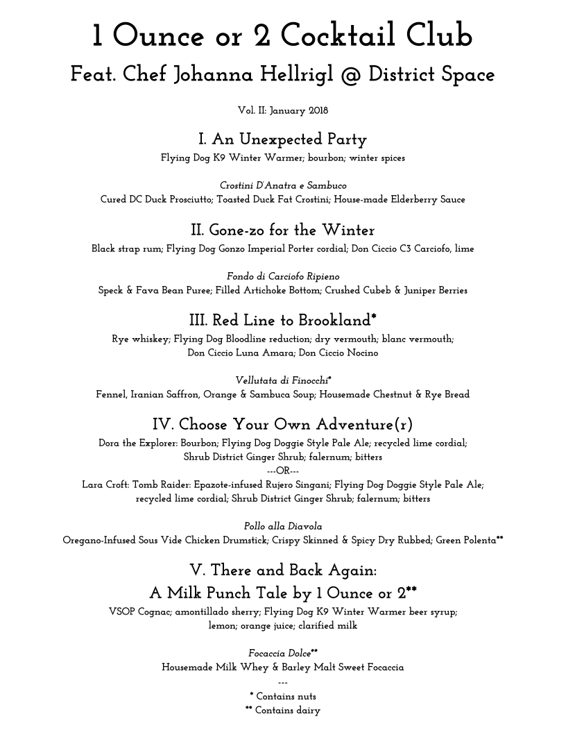 1 Ounce or 2 Cocktail Club Menu - Jan. 2018.png