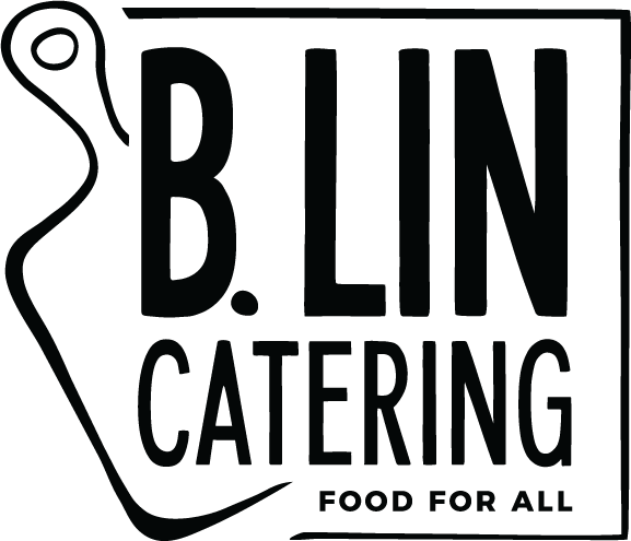 blc_logo_fin.png