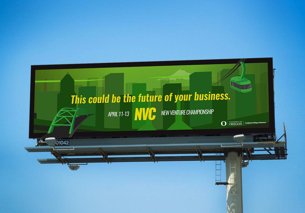 NVC billboard.png
